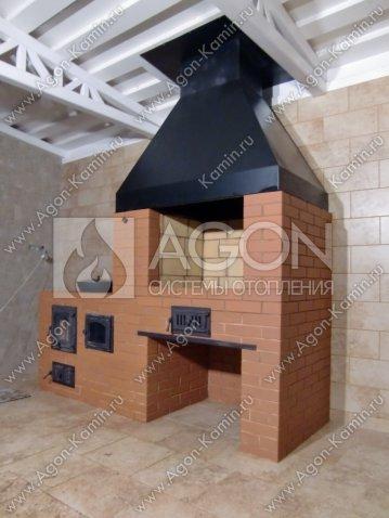 Барбекю в санкт-петербурге барбекю бетонный купить